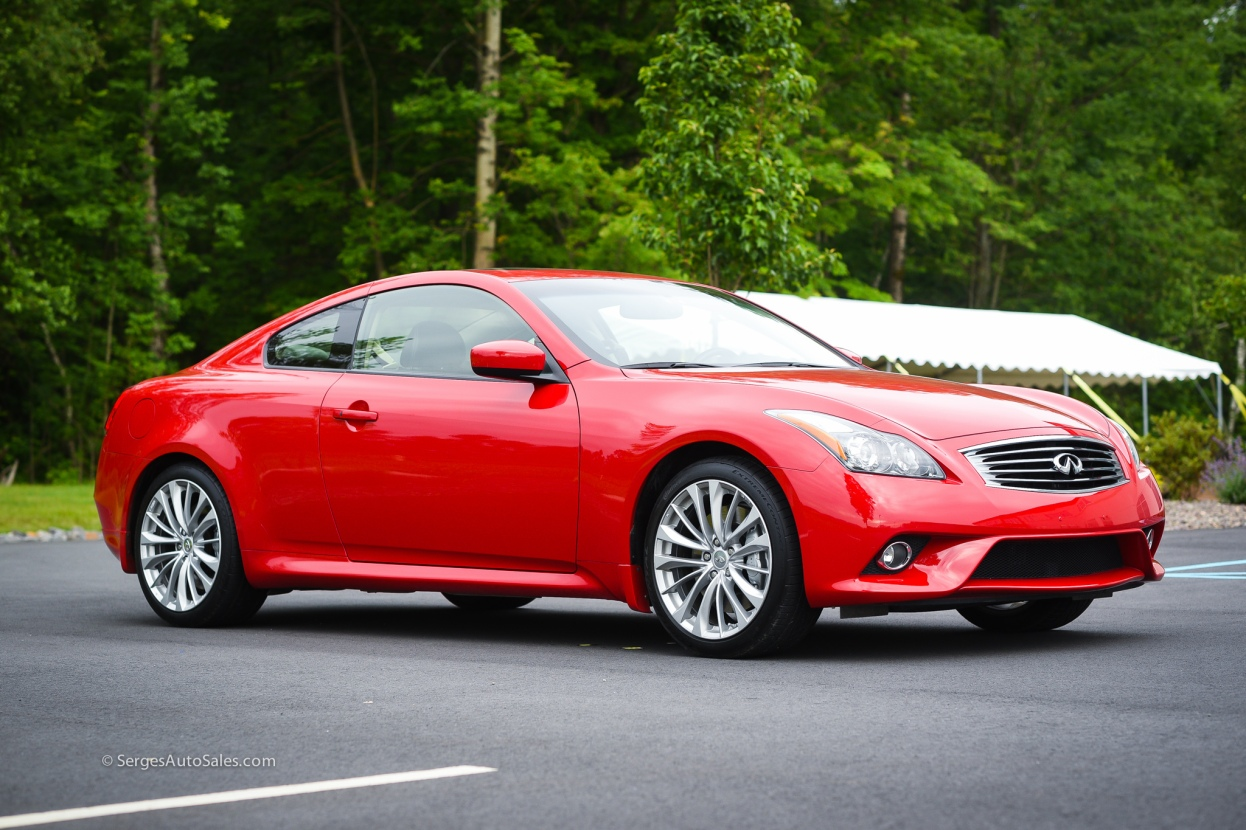 Infinity-G37-S-Sport-2012-for-sale-serges-auto-sales-northeast-pa-car-dealer-specialty-classics-hi-performance-13