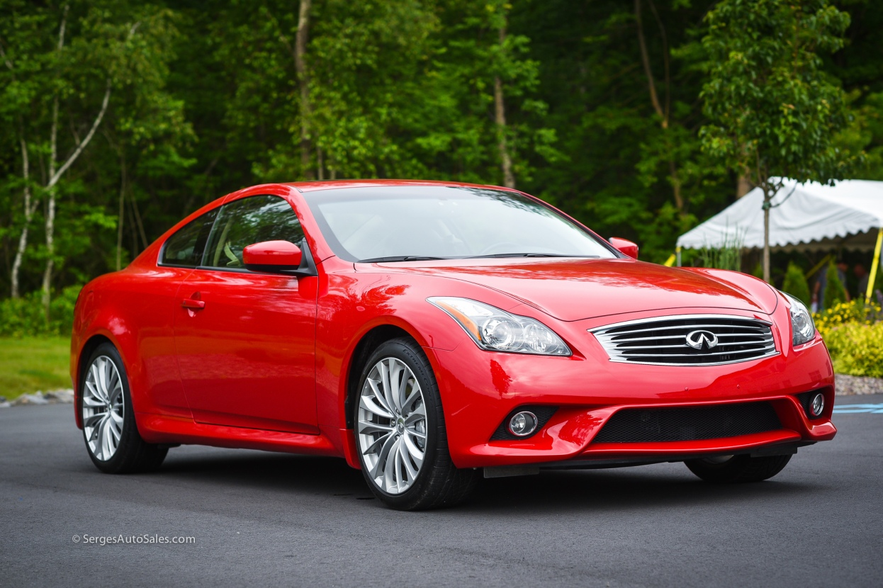 Infinity-G37-S-Sport-2012-for-sale-serges-auto-sales-northeast-pa-car-dealer-specialty-classics-hi-performance-14