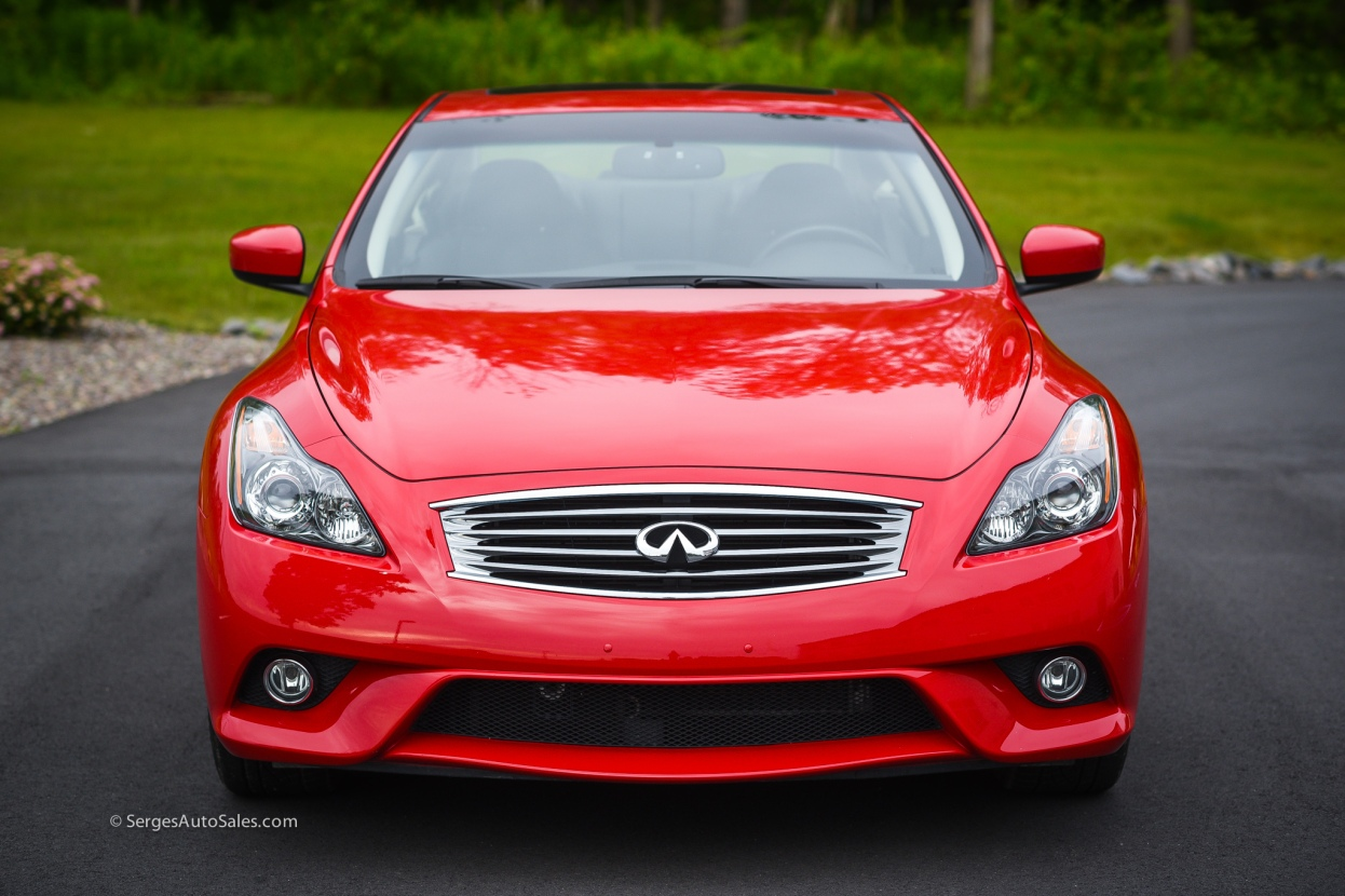 Infinity-G37-S-Sport-2012-for-sale-serges-auto-sales-northeast-pa-car-dealer-specialty-classics-hi-performance-15