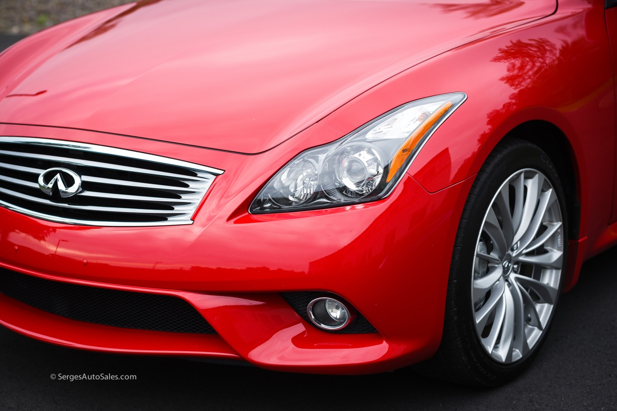Infinity-G37-S-Sport-2012-for-sale-serges-auto-sales-northeast-pa-car-dealer-specialty-classics-hi-performance-16
