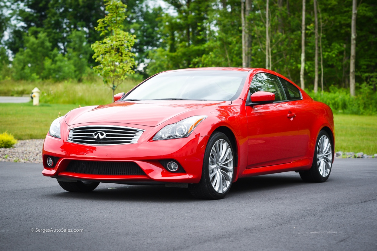 Infinity-G37-S-Sport-2012-for-sale-serges-auto-sales-northeast-pa-car-dealer-specialty-classics-hi-performance-2
