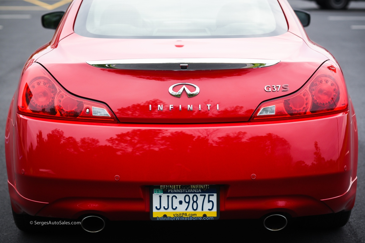 Infinity-G37-S-Sport-2012-for-sale-serges-auto-sales-northeast-pa-car-dealer-specialty-classics-hi-performance-23