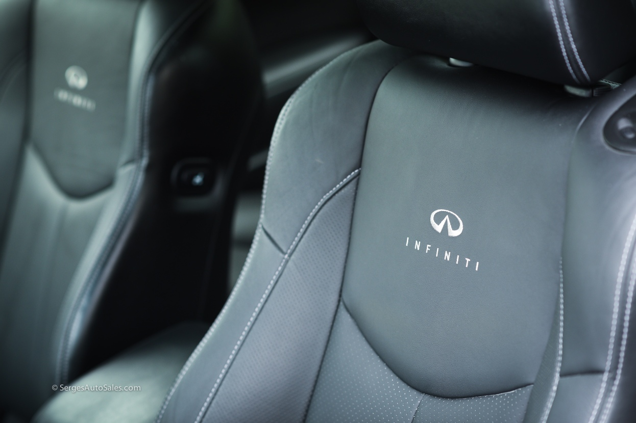Infinity-G37-S-Sport-2012-for-sale-serges-auto-sales-northeast-pa-car-dealer-specialty-classics-hi-performance-39