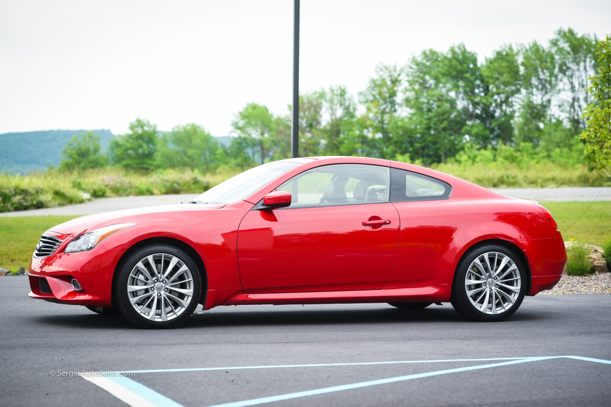 Infinity-G37-S-Sport-2012-for-sale-serges-auto-sales-northeast-pa-car-dealer-specialty-classics-hi-performance-4