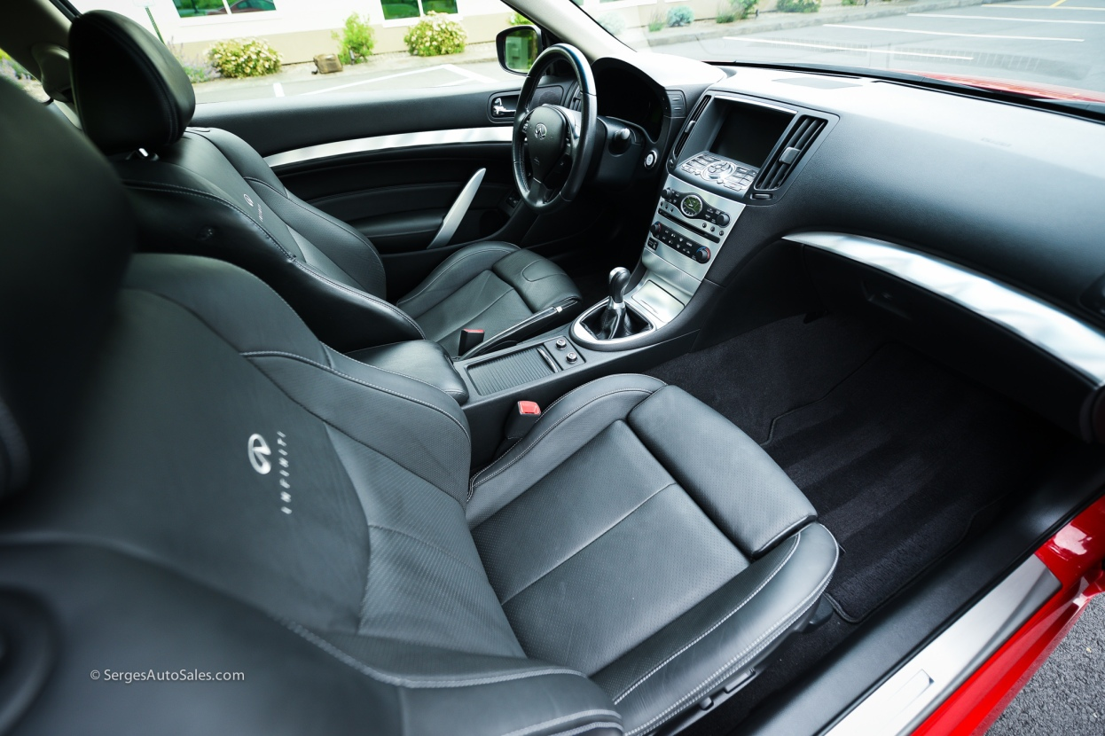 Infinity-G37-S-Sport-2012-for-sale-serges-auto-sales-northeast-pa-car-dealer-specialty-classics-hi-performance-41