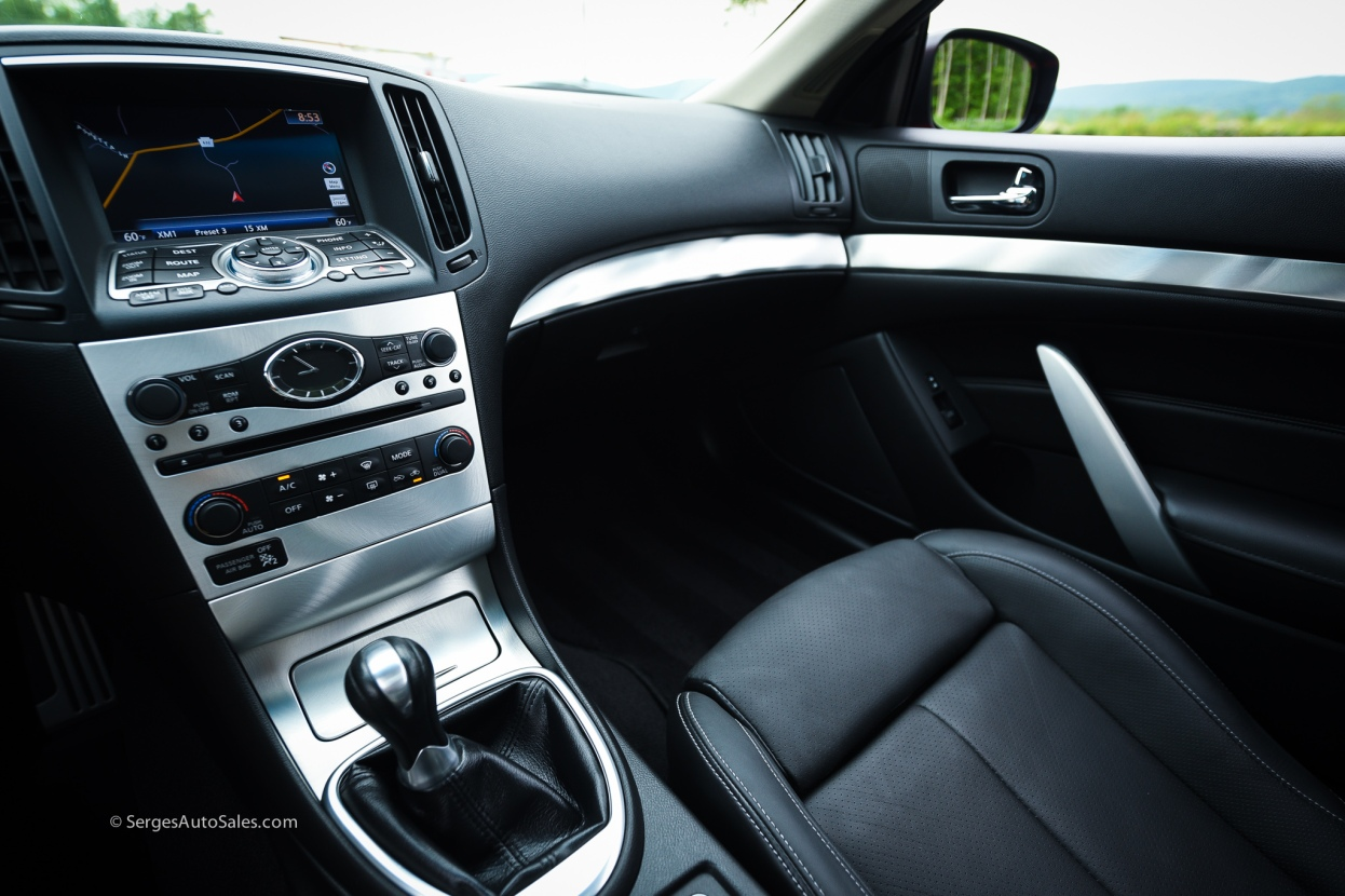 Infinity-G37-S-Sport-2012-for-sale-serges-auto-sales-northeast-pa-car-dealer-specialty-classics-hi-performance-44
