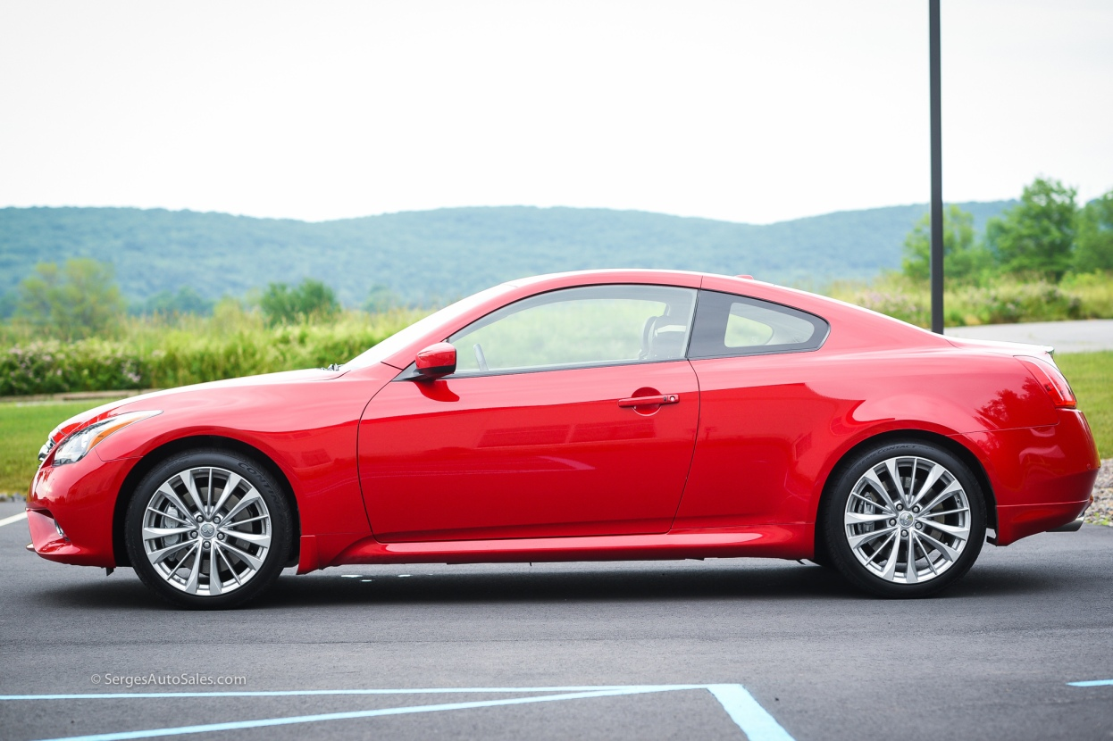Infinity-G37-S-Sport-2012-for-sale-serges-auto-sales-northeast-pa-car-dealer-specialty-classics-hi-performance-5