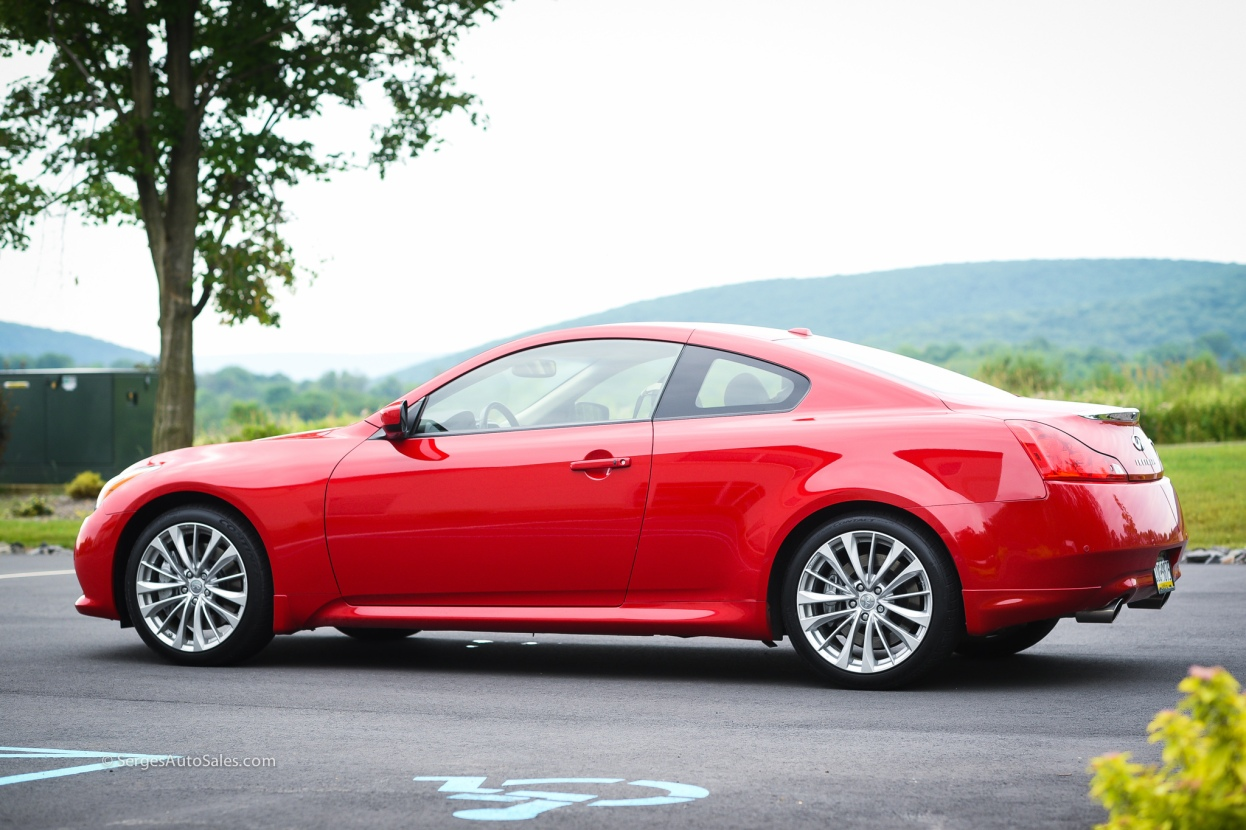 Infinity-G37-S-Sport-2012-for-sale-serges-auto-sales-northeast-pa-car-dealer-specialty-classics-hi-performance-6
