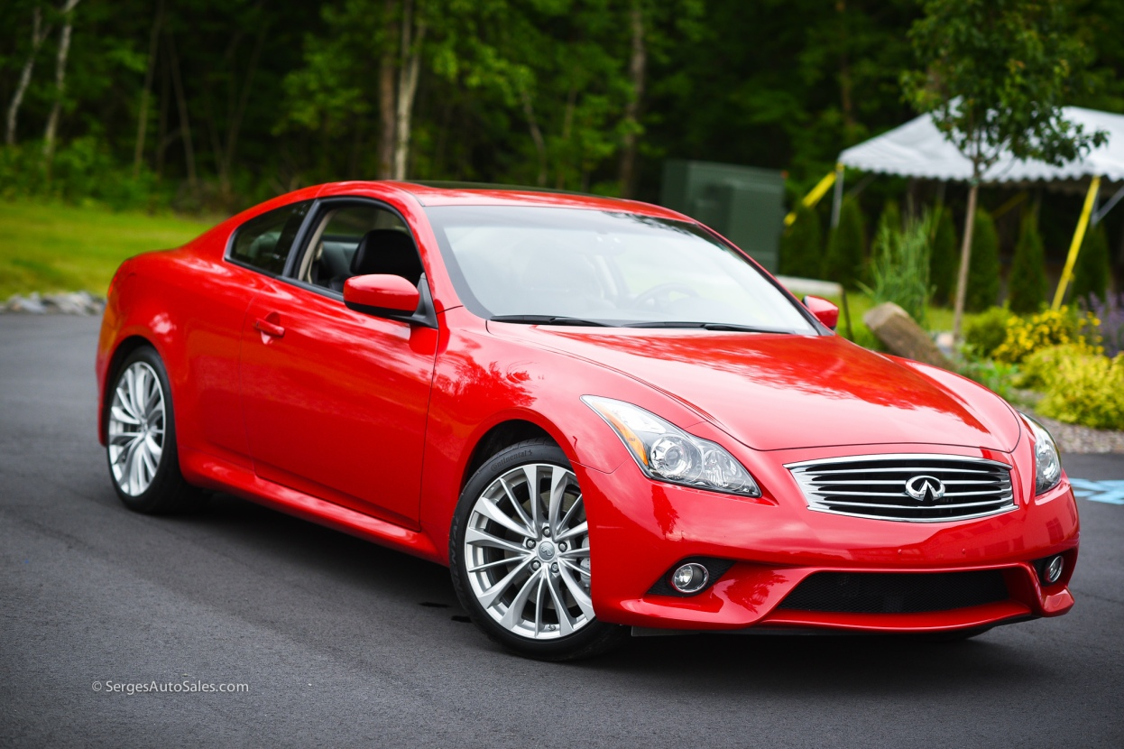 Infinity-G37-S-Sport-2012-for-sale-serges-auto-sales-northeast-pa-car-dealer-specialty-classics-hi-performance-61