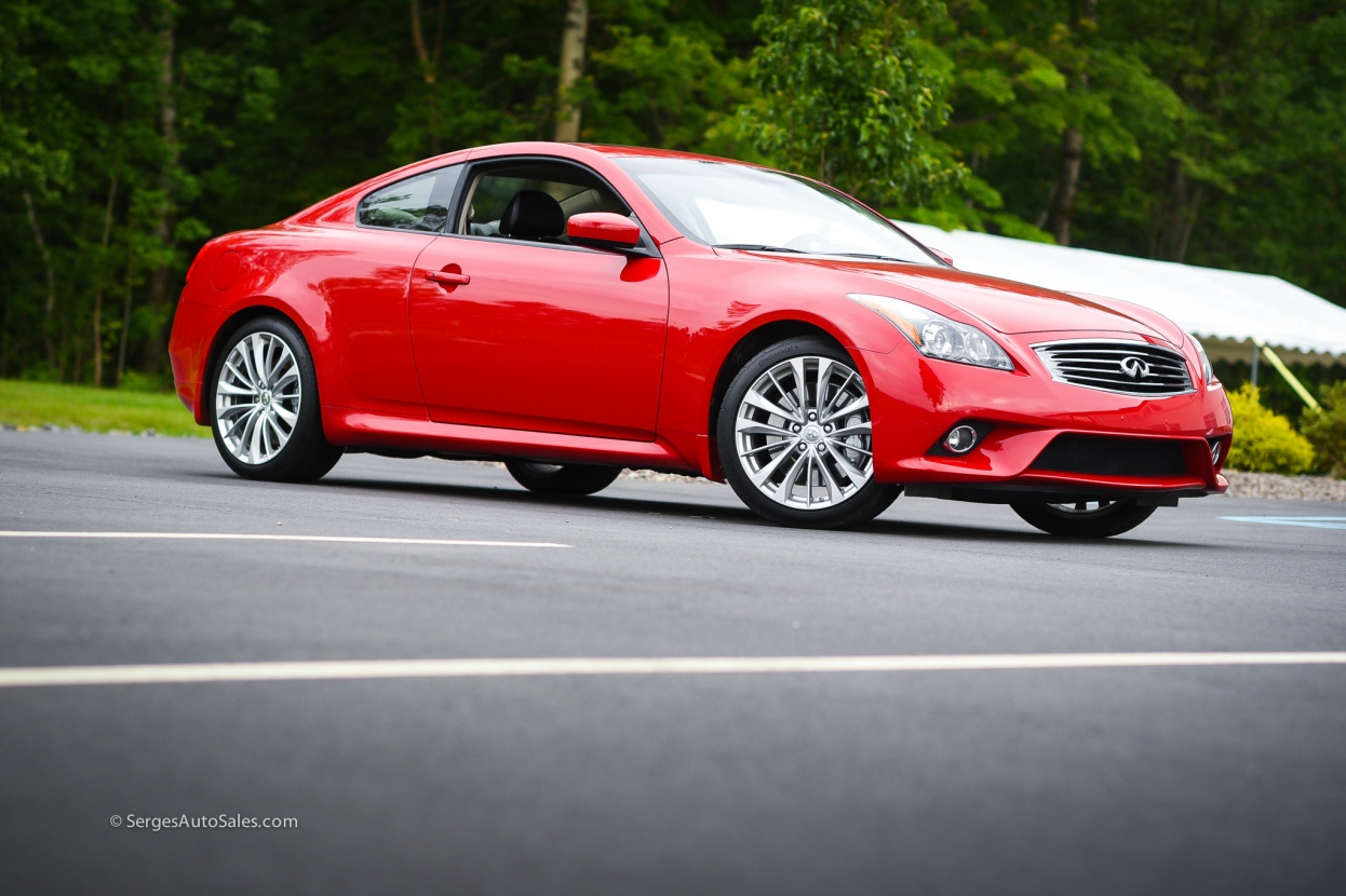 Infinity-G37-S-Sport-2012-for-sale-serges-auto-sales-northeast-pa-car-dealer-specialty-classics-hi-performance-62