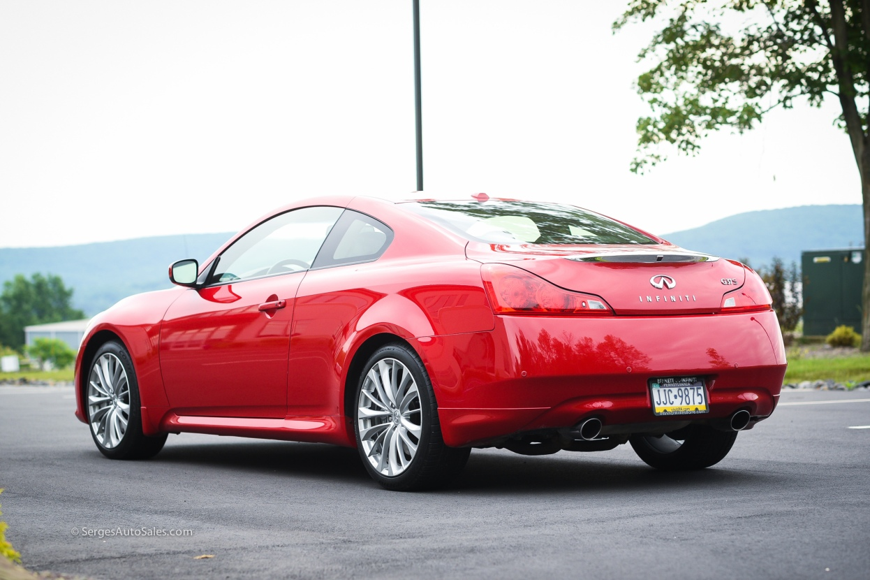 Infinity-G37-S-Sport-2012-for-sale-serges-auto-sales-northeast-pa-car-dealer-specialty-classics-hi-performance-7