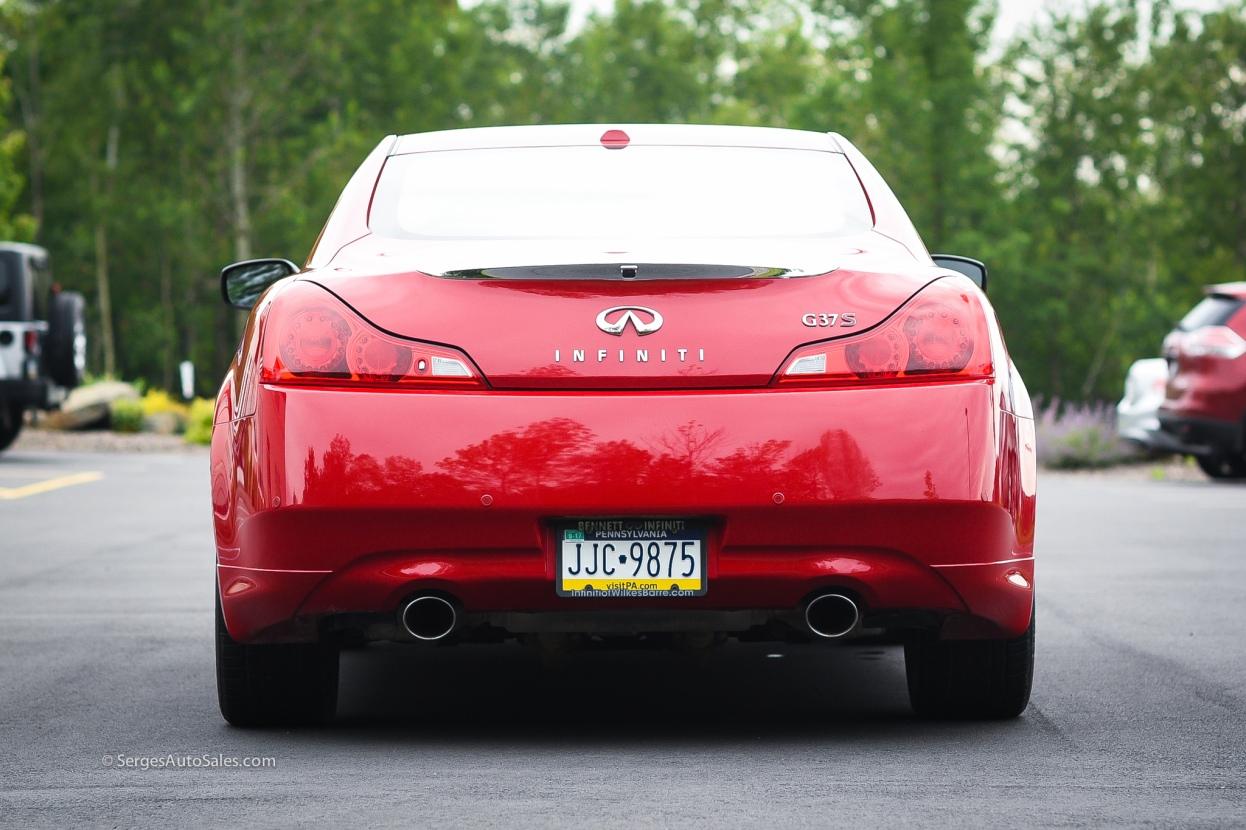 Infinity-G37-S-Sport-2012-for-sale-serges-auto-sales-northeast-pa-car-dealer-specialty-classics-hi-performance-8