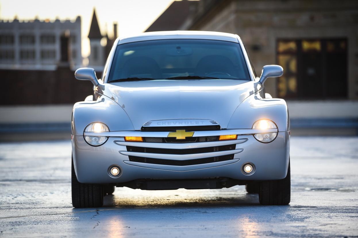 SSR-For-sale-serges-auto-sales-northeast-pa-car-dealer-specialty-corvettes-muscle-classics-1