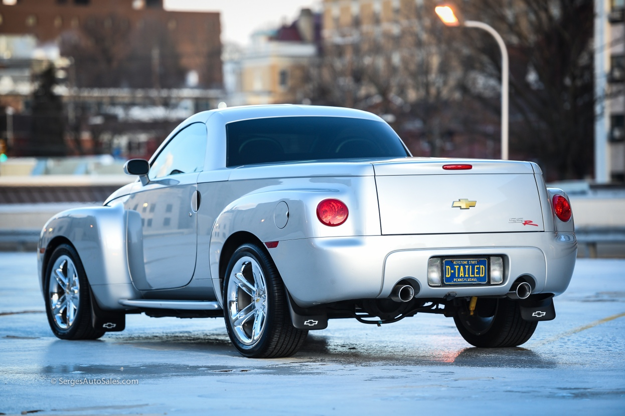 SSR-For-sale-serges-auto-sales-northeast-pa-car-dealer-specialty-corvettes-muscle-classics-10