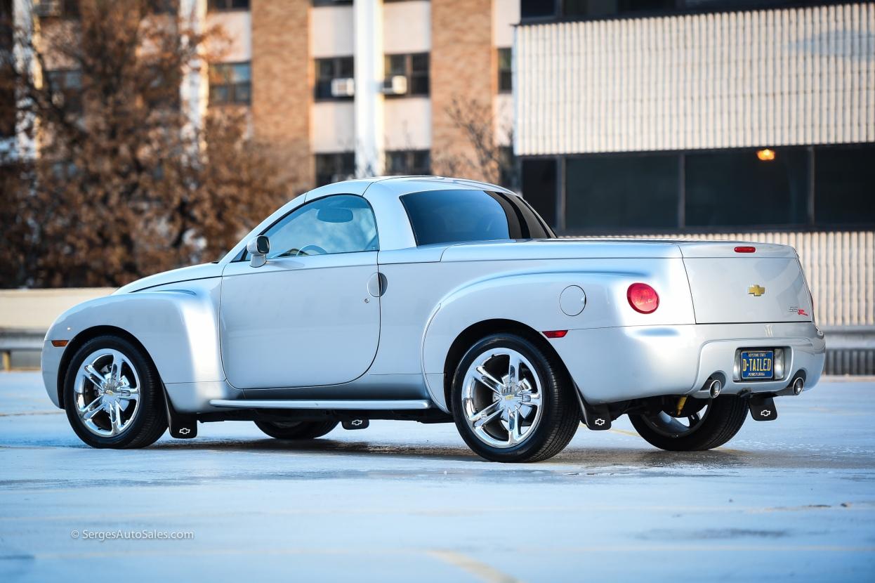 SSR-For-sale-serges-auto-sales-northeast-pa-car-dealer-specialty-corvettes-muscle-classics-11