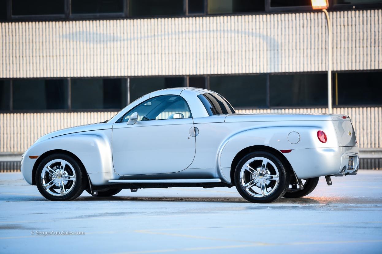 SSR-For-sale-serges-auto-sales-northeast-pa-car-dealer-specialty-corvettes-muscle-classics-12