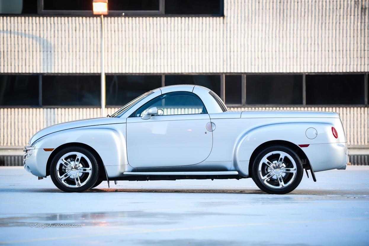 SSR-For-sale-serges-auto-sales-northeast-pa-car-dealer-specialty-corvettes-muscle-classics-13