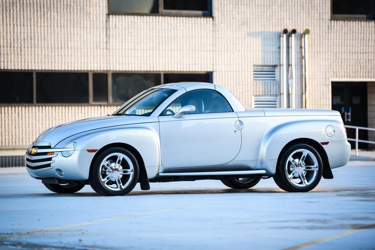 SSR-For-sale-serges-auto-sales-northeast-pa-car-dealer-specialty-corvettes-muscle-classics-14