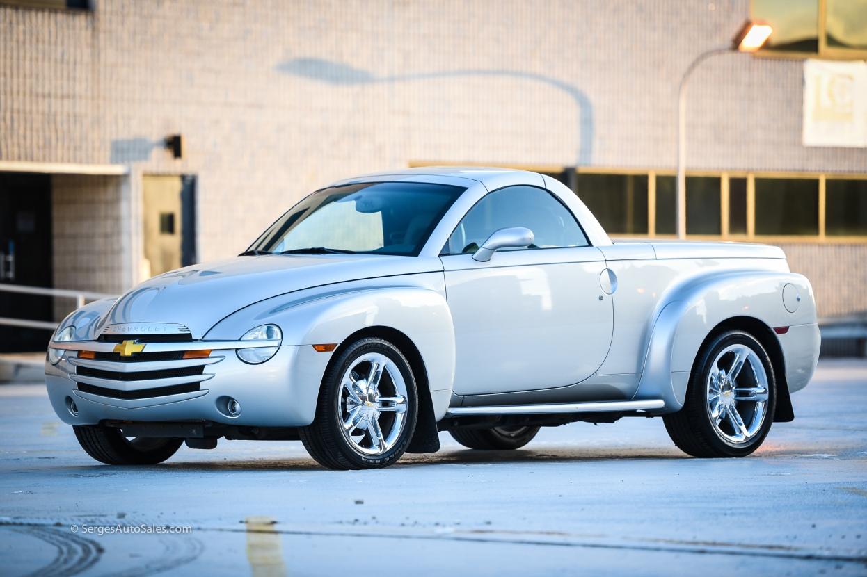 SSR-For-sale-serges-auto-sales-northeast-pa-car-dealer-specialty-corvettes-muscle-classics-15