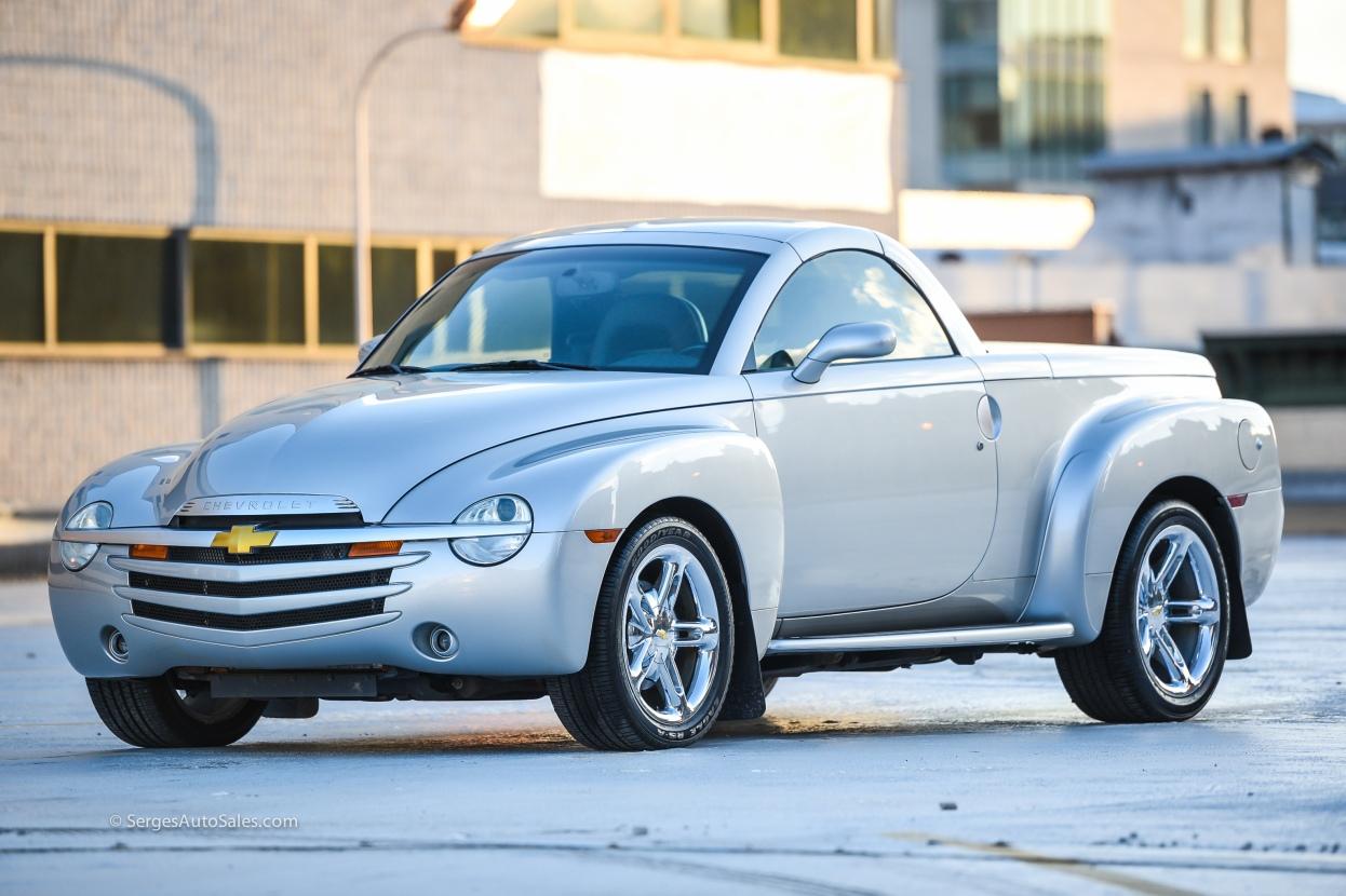 SSR-For-sale-serges-auto-sales-northeast-pa-car-dealer-specialty-corvettes-muscle-classics-16