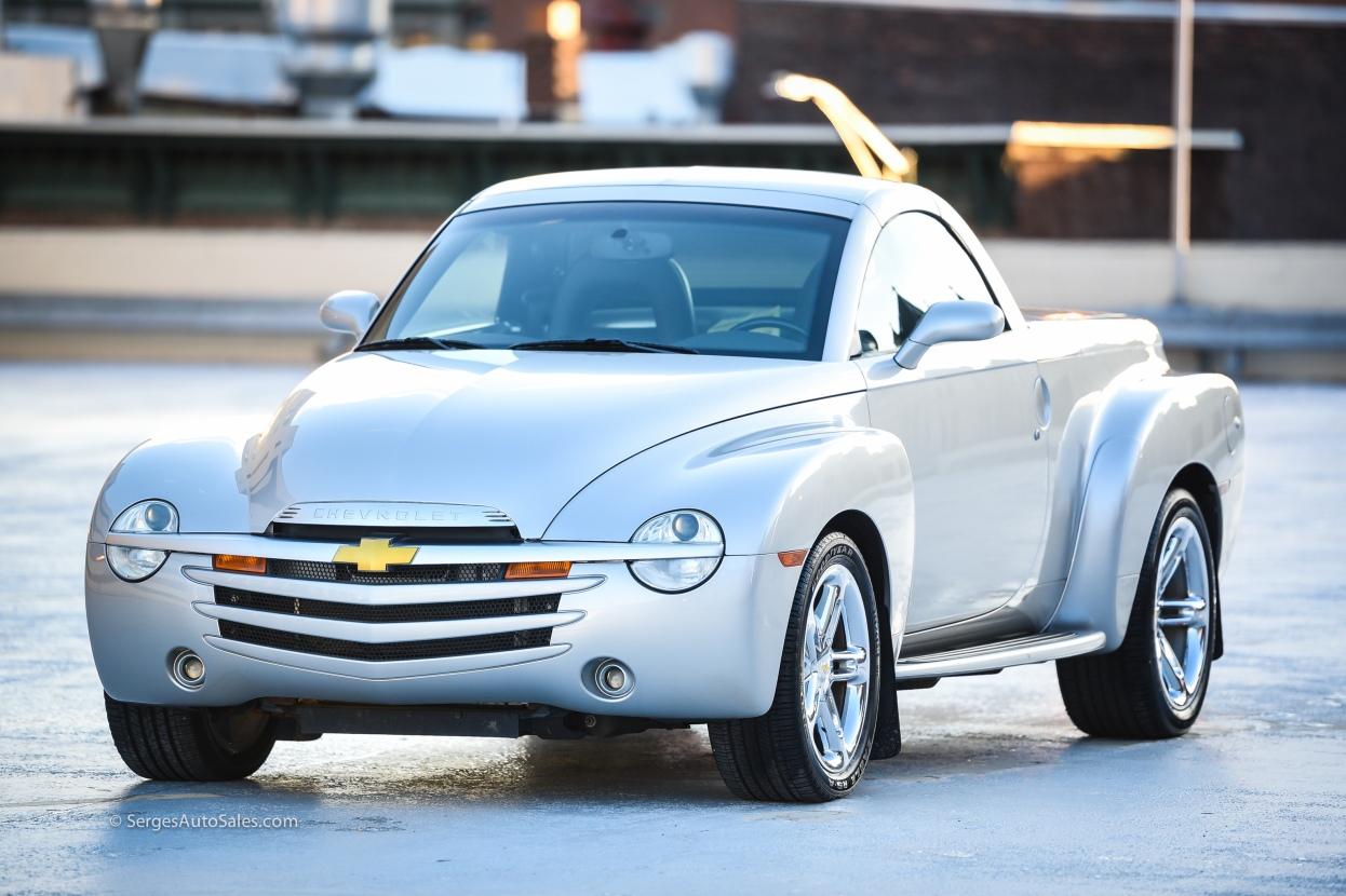 SSR-For-sale-serges-auto-sales-northeast-pa-car-dealer-specialty-corvettes-muscle-classics-17