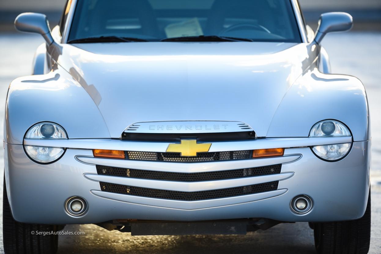 SSR-For-sale-serges-auto-sales-northeast-pa-car-dealer-specialty-corvettes-muscle-classics-18