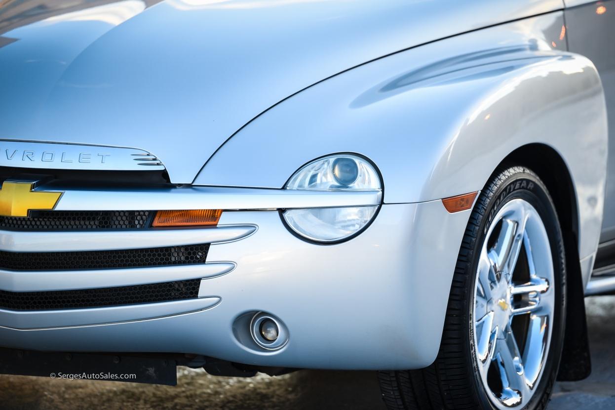 SSR-For-sale-serges-auto-sales-northeast-pa-car-dealer-specialty-corvettes-muscle-classics-19