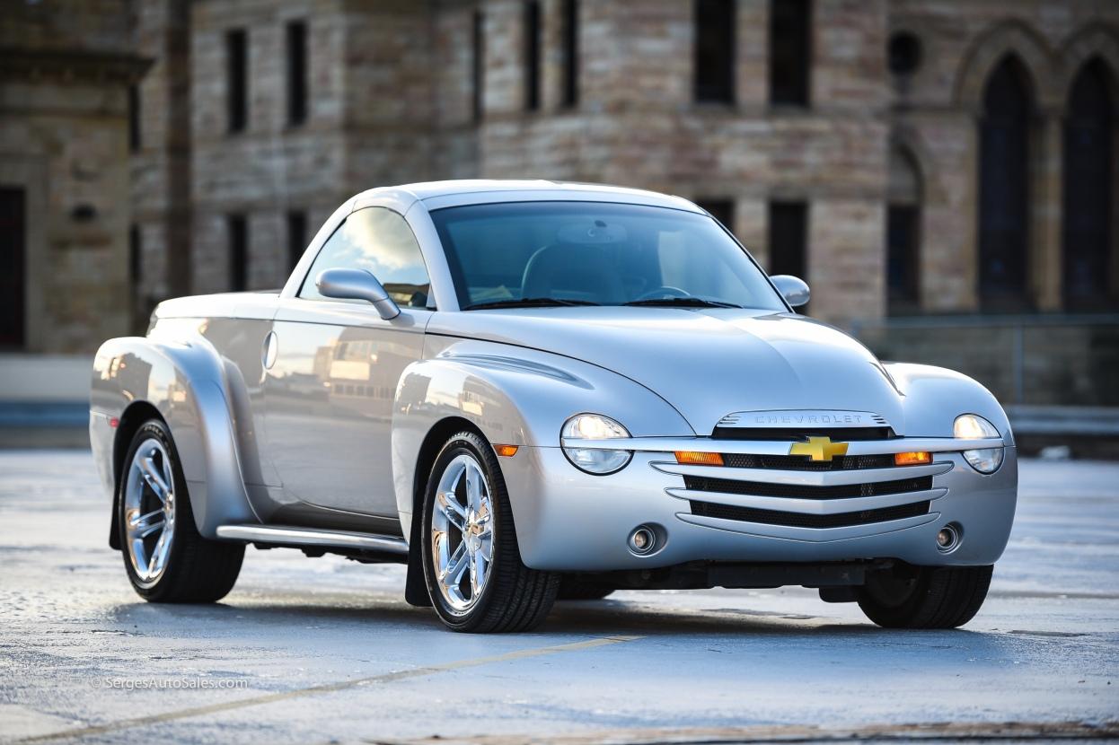 SSR-For-sale-serges-auto-sales-northeast-pa-car-dealer-specialty-corvettes-muscle-classics-2