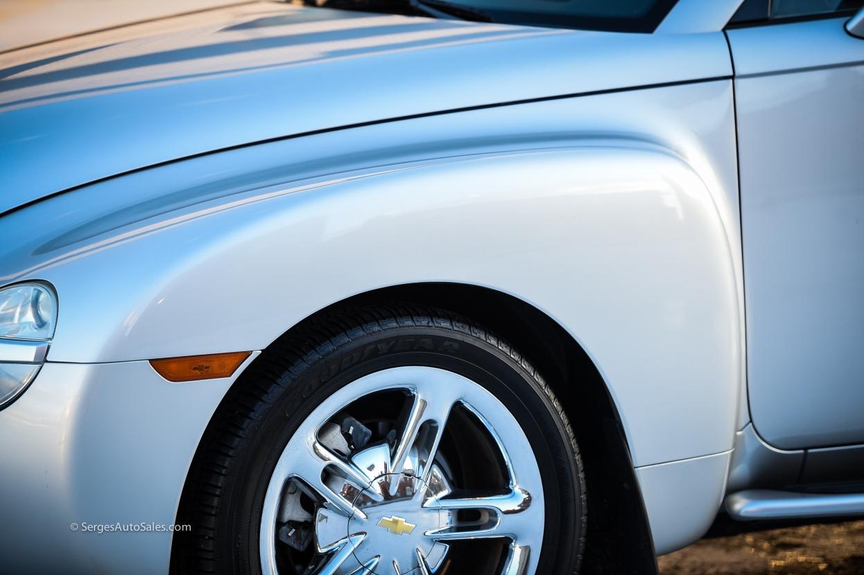 SSR-For-sale-serges-auto-sales-northeast-pa-car-dealer-specialty-corvettes-muscle-classics-20