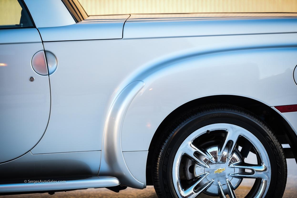 SSR-For-sale-serges-auto-sales-northeast-pa-car-dealer-specialty-corvettes-muscle-classics-22
