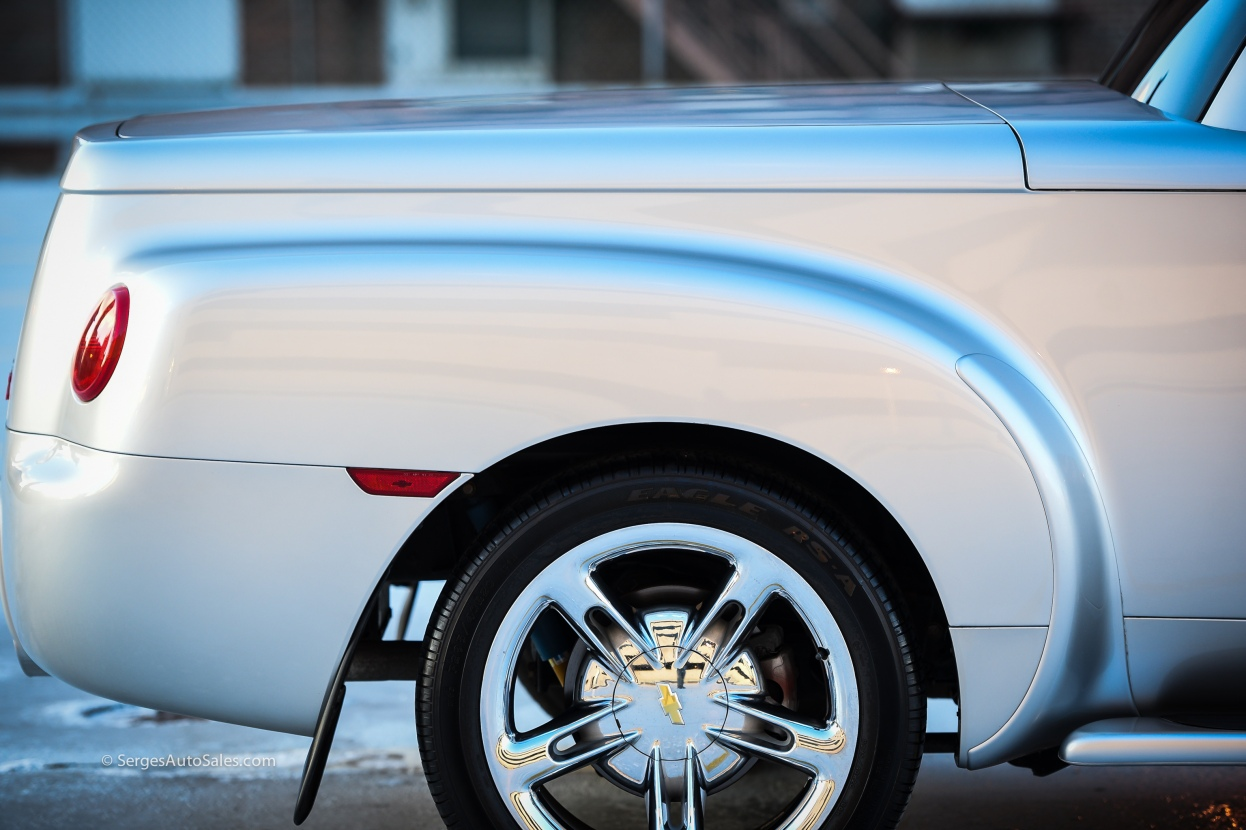 SSR-For-sale-serges-auto-sales-northeast-pa-car-dealer-specialty-corvettes-muscle-classics-27
