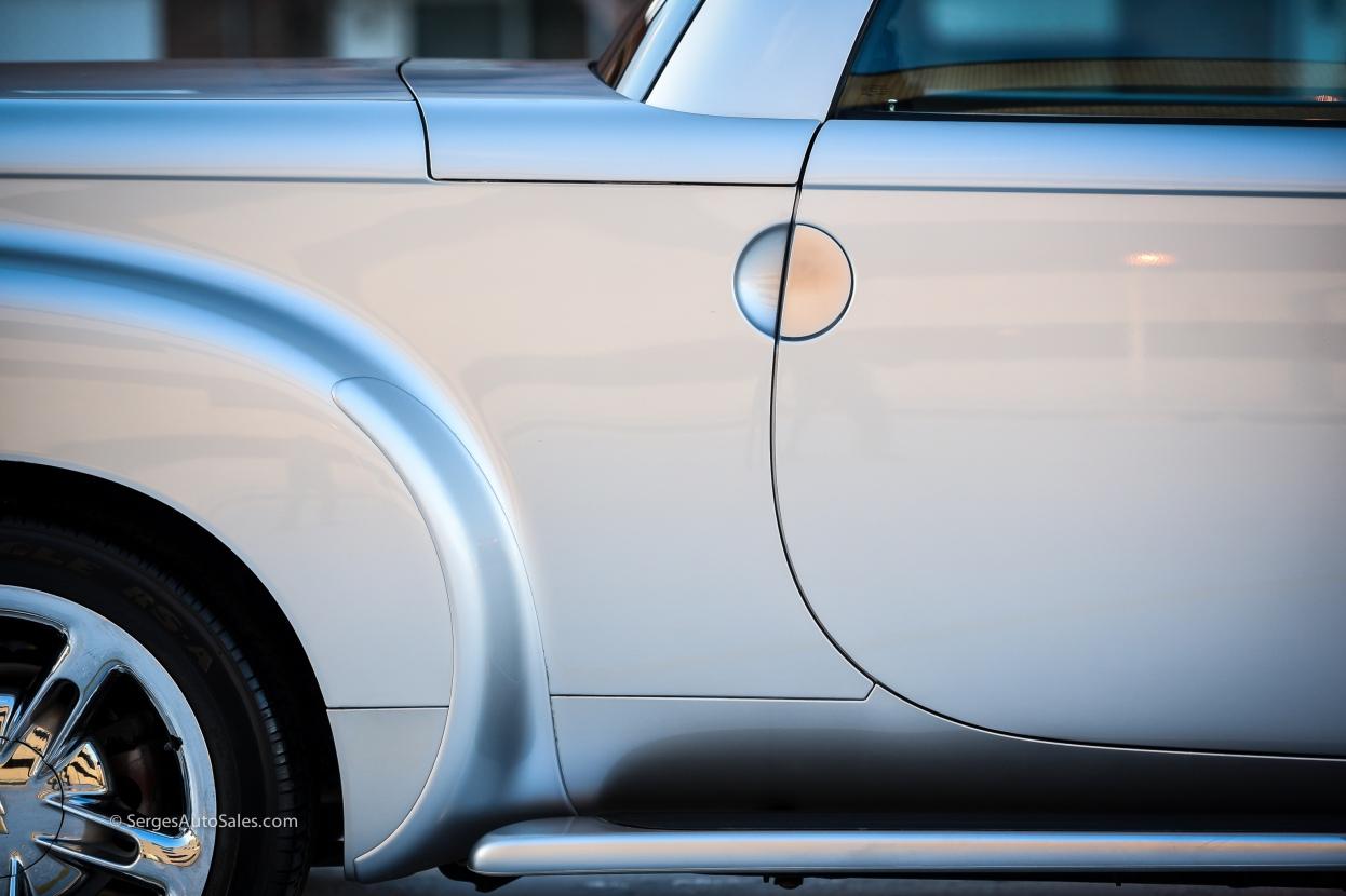 SSR-For-sale-serges-auto-sales-northeast-pa-car-dealer-specialty-corvettes-muscle-classics-28