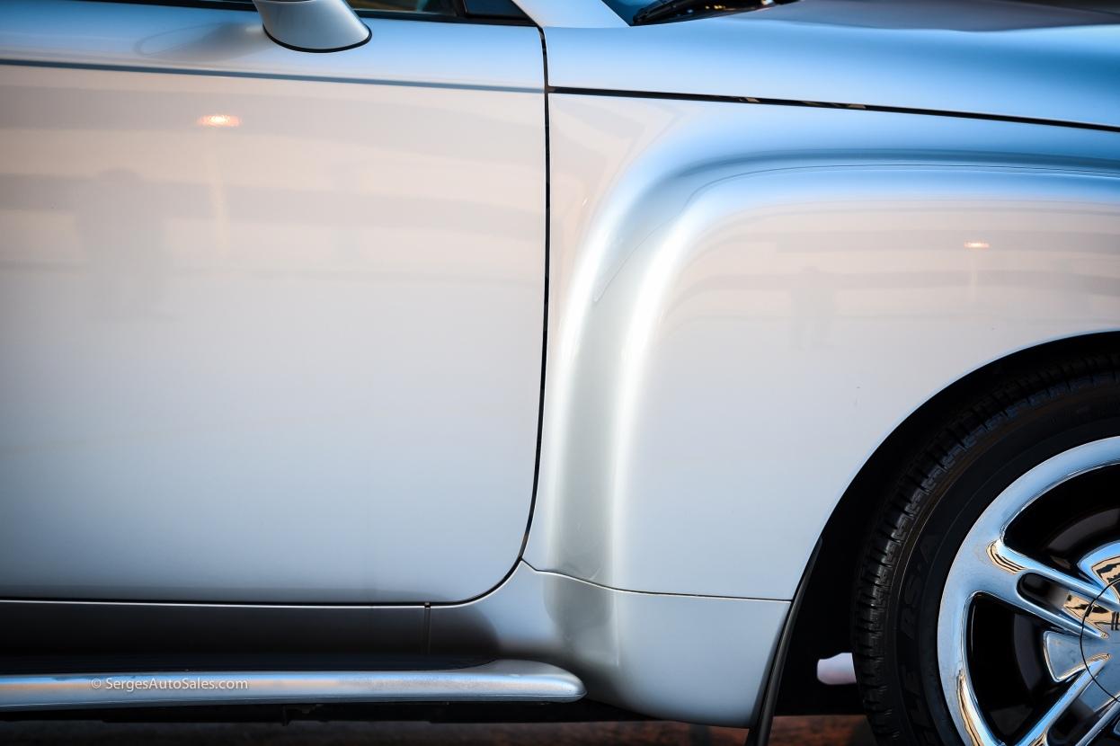 SSR-For-sale-serges-auto-sales-northeast-pa-car-dealer-specialty-corvettes-muscle-classics-29