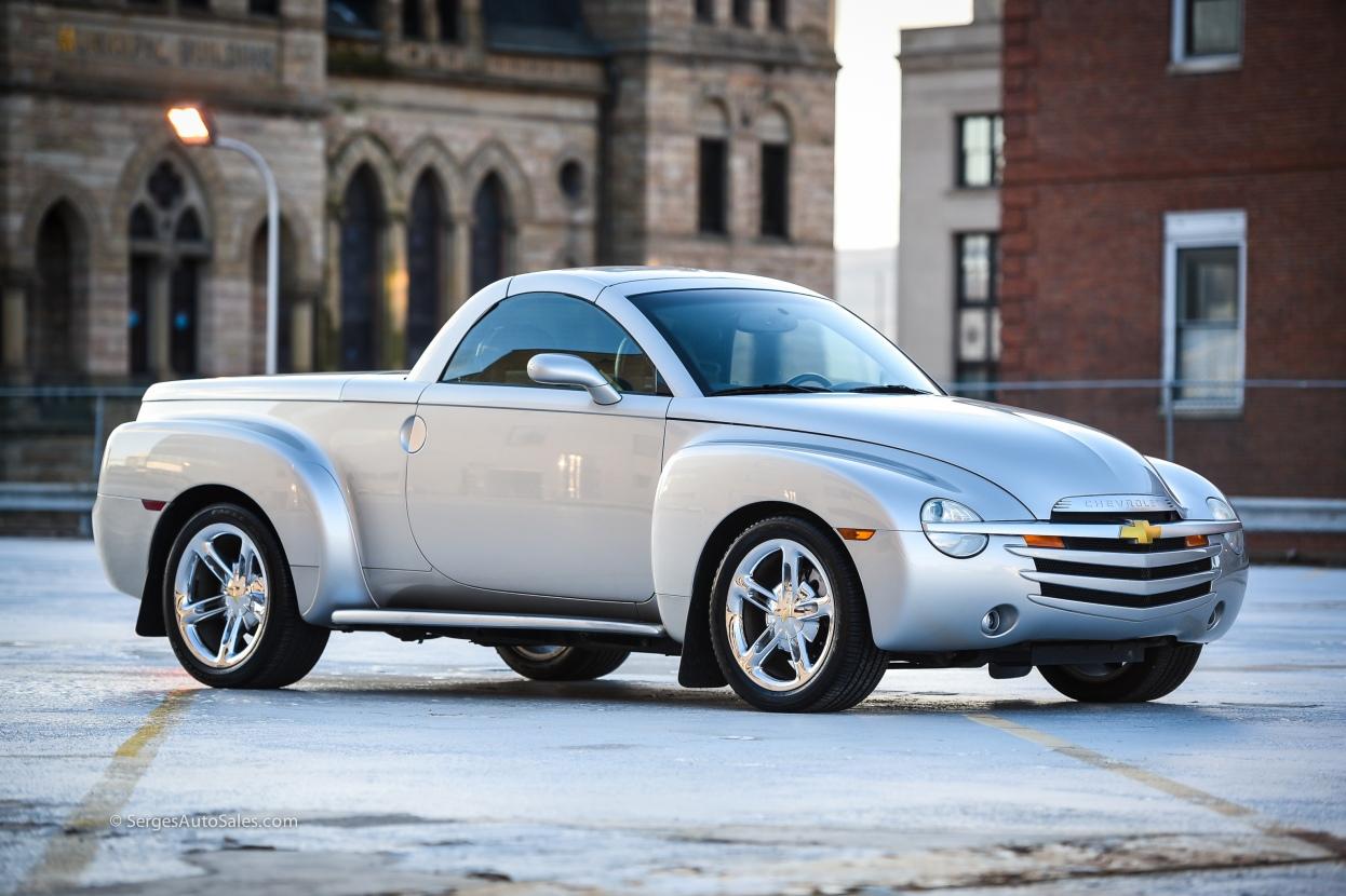 SSR-For-sale-serges-auto-sales-northeast-pa-car-dealer-specialty-corvettes-muscle-classics-3