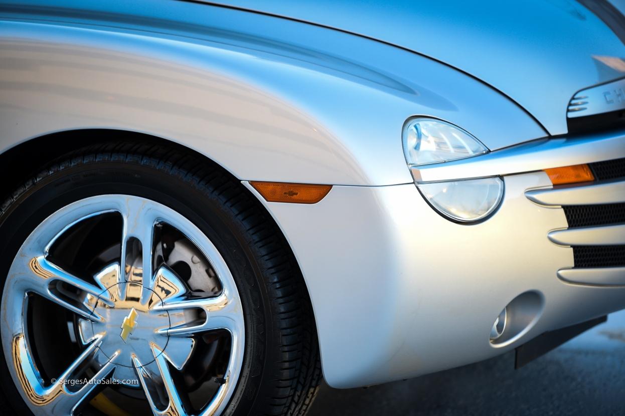 SSR-For-sale-serges-auto-sales-northeast-pa-car-dealer-specialty-corvettes-muscle-classics-30