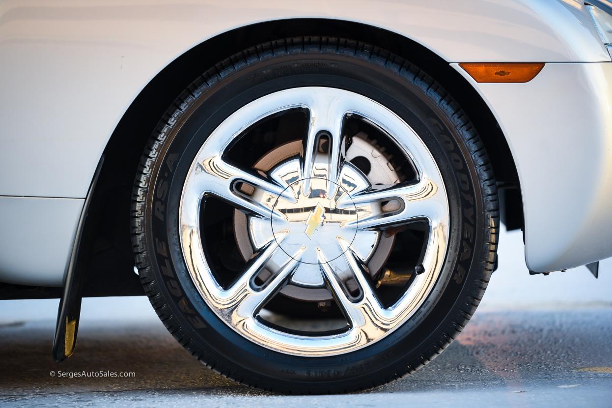 SSR-For-sale-serges-auto-sales-northeast-pa-car-dealer-specialty-corvettes-muscle-classics-31
