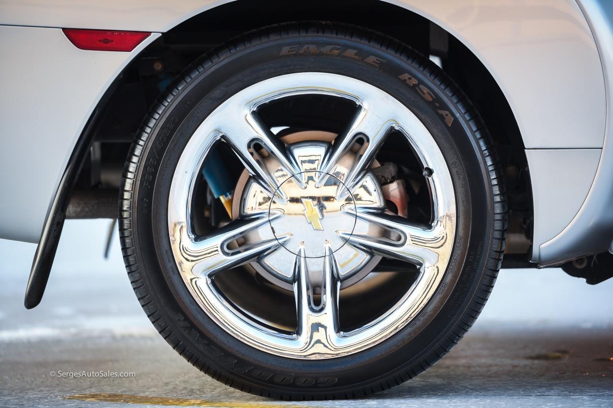 SSR-For-sale-serges-auto-sales-northeast-pa-car-dealer-specialty-corvettes-muscle-classics-32