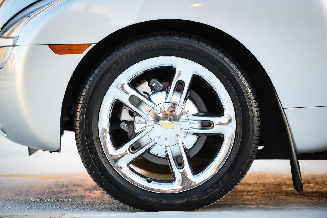 SSR-For-sale-serges-auto-sales-northeast-pa-car-dealer-specialty-corvettes-muscle-classics-33