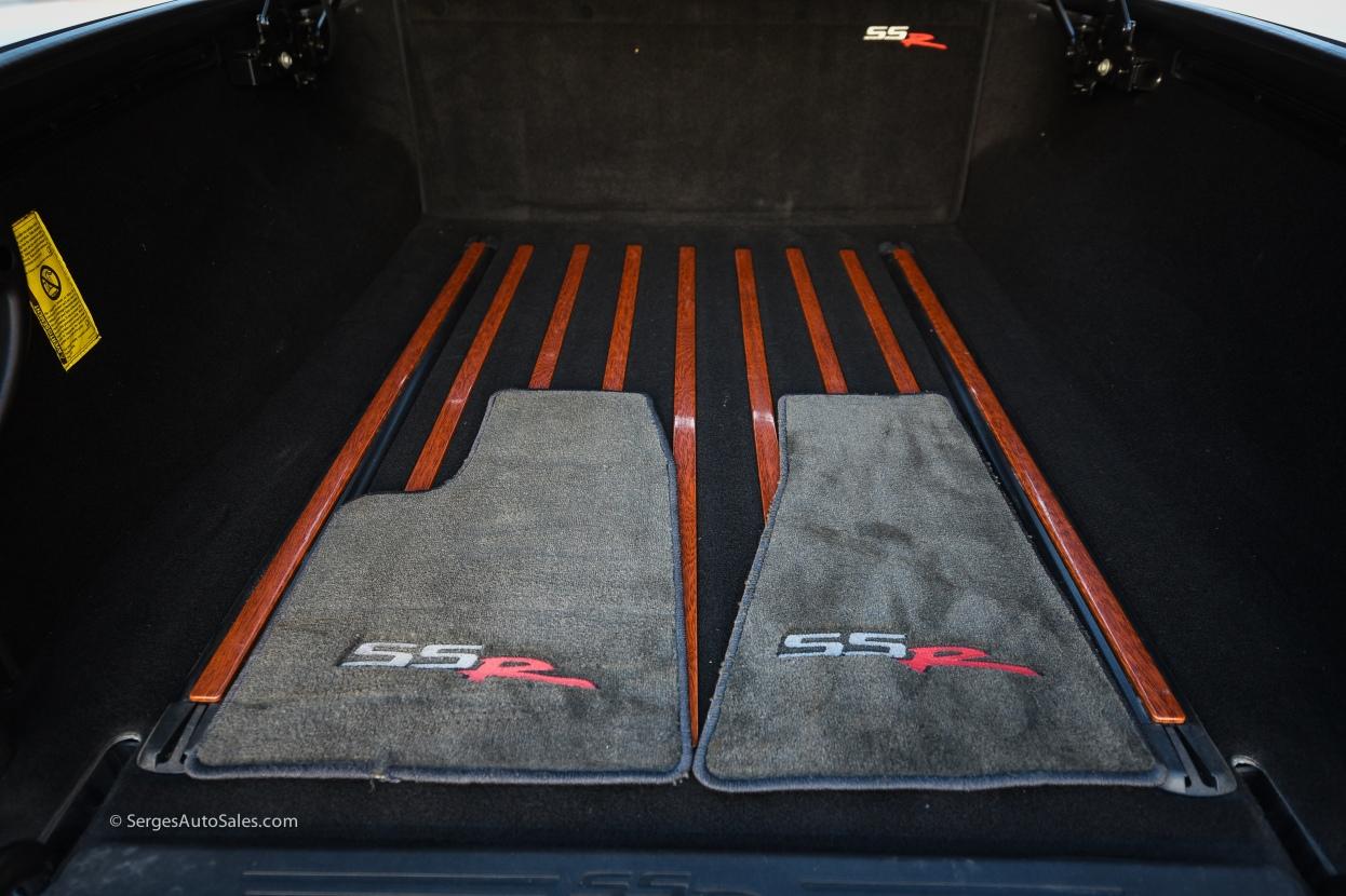 SSR-For-sale-serges-auto-sales-northeast-pa-car-dealer-specialty-corvettes-muscle-classics-36