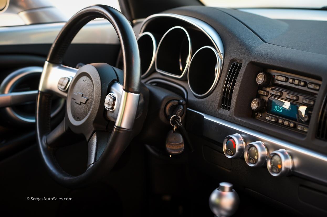 SSR-For-sale-serges-auto-sales-northeast-pa-car-dealer-specialty-corvettes-muscle-classics-37