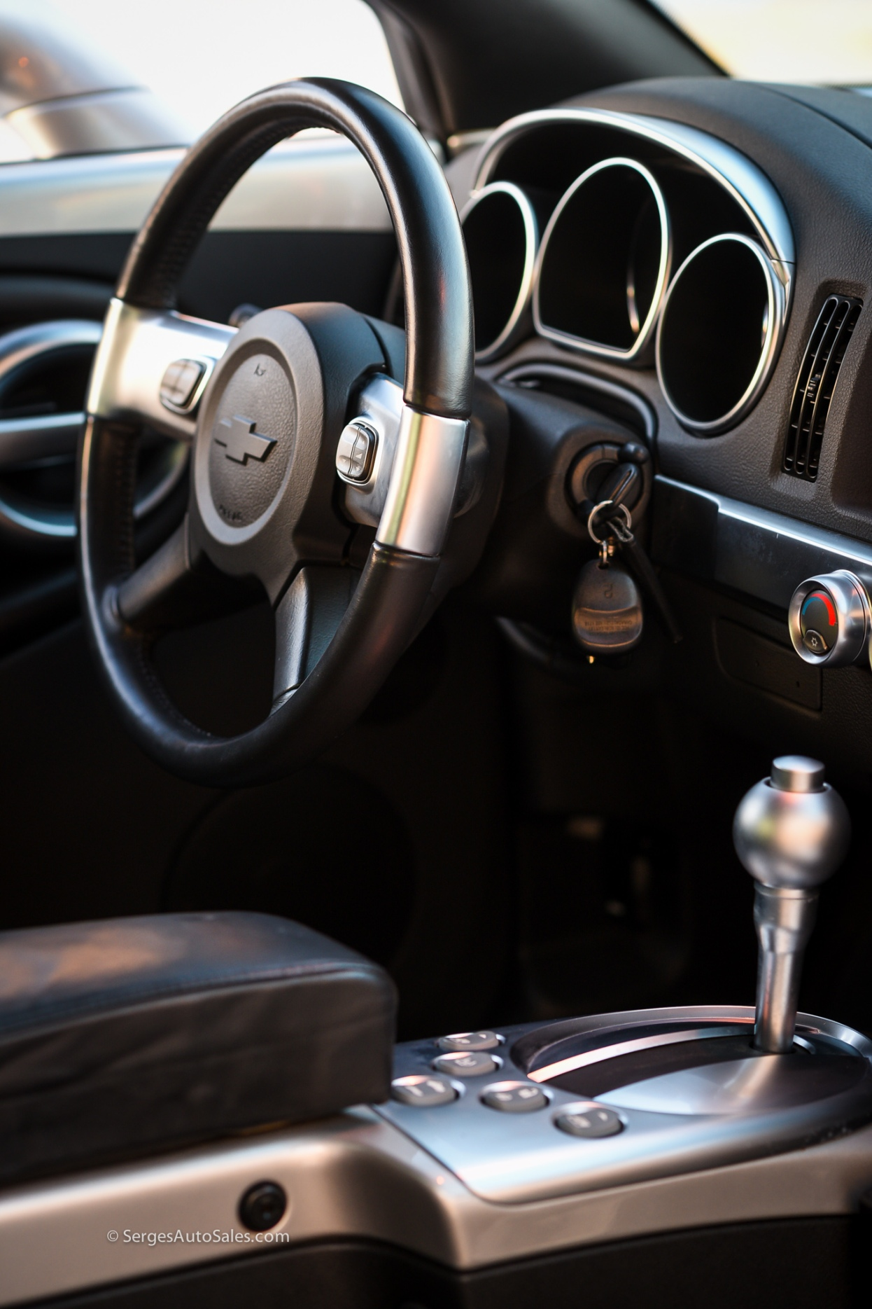 SSR-For-sale-serges-auto-sales-northeast-pa-car-dealer-specialty-corvettes-muscle-classics-38