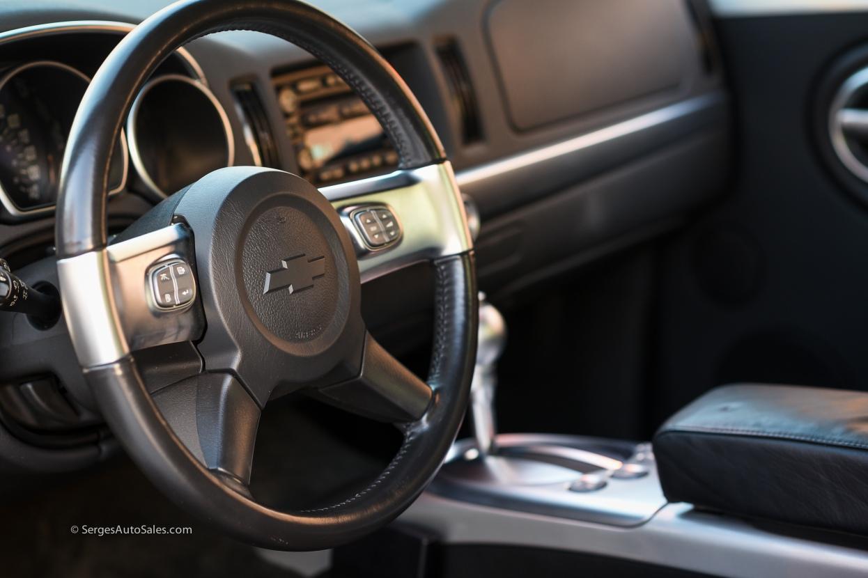 SSR-For-sale-serges-auto-sales-northeast-pa-car-dealer-specialty-corvettes-muscle-classics-39