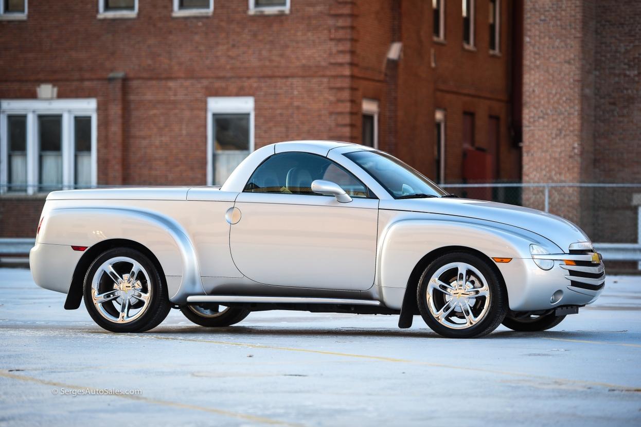 SSR-For-sale-serges-auto-sales-northeast-pa-car-dealer-specialty-corvettes-muscle-classics-4