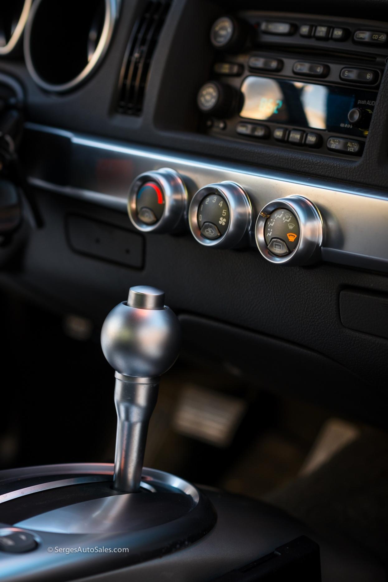SSR-For-sale-serges-auto-sales-northeast-pa-car-dealer-specialty-corvettes-muscle-classics-40