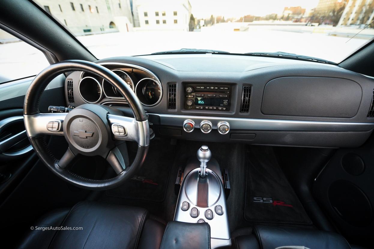 SSR-For-sale-serges-auto-sales-northeast-pa-car-dealer-specialty-corvettes-muscle-classics-46