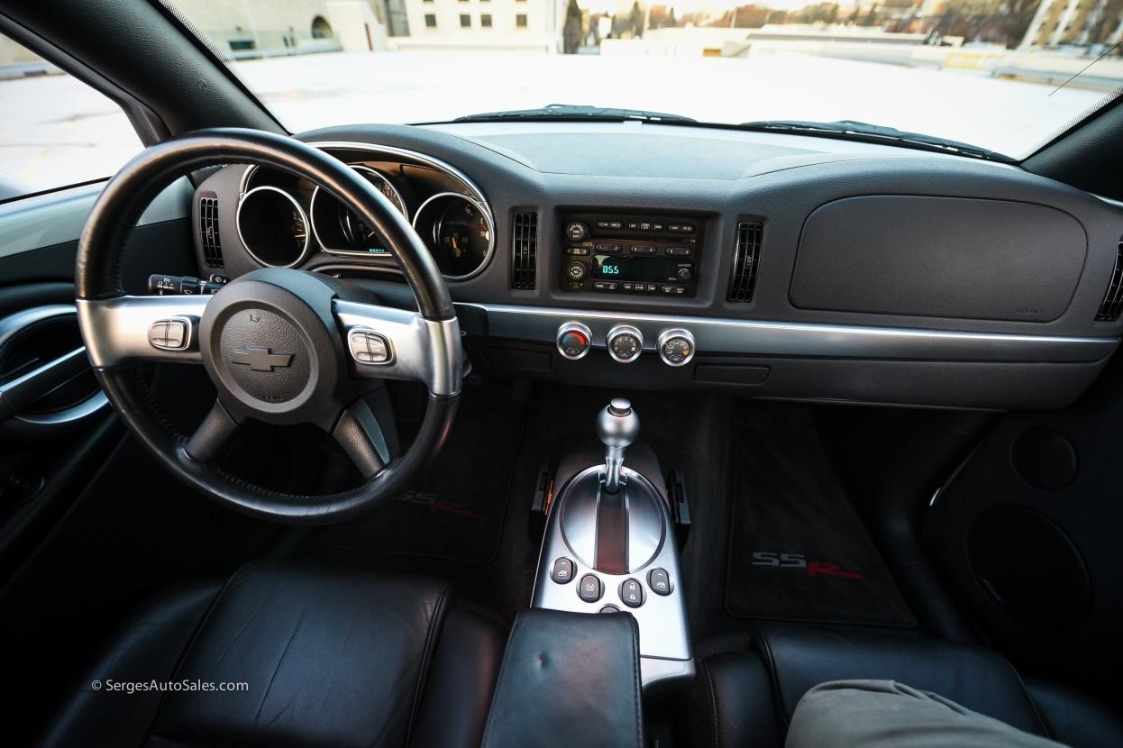 SSR-For-sale-serges-auto-sales-northeast-pa-car-dealer-specialty-corvettes-muscle-classics-47
