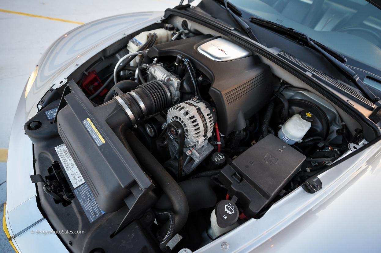 SSR-For-sale-serges-auto-sales-northeast-pa-car-dealer-specialty-corvettes-muscle-classics-49