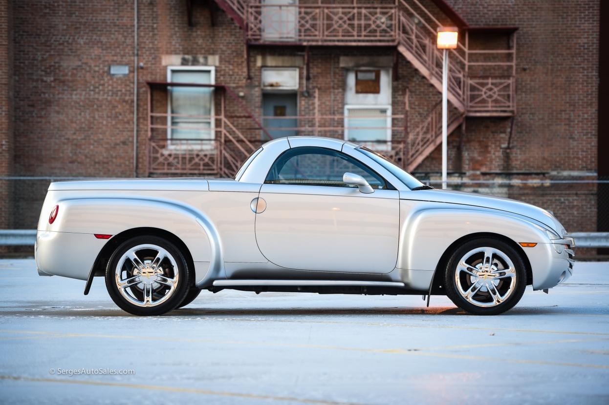 SSR-For-sale-serges-auto-sales-northeast-pa-car-dealer-specialty-corvettes-muscle-classics-5