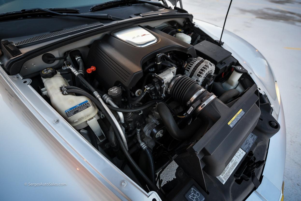 SSR-For-sale-serges-auto-sales-northeast-pa-car-dealer-specialty-corvettes-muscle-classics-50