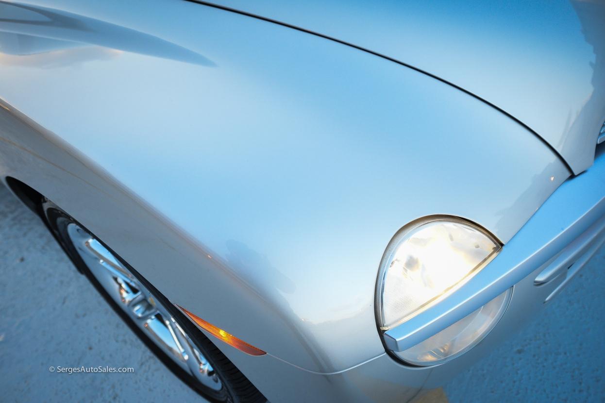 SSR-For-sale-serges-auto-sales-northeast-pa-car-dealer-specialty-corvettes-muscle-classics-53